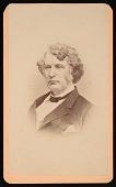 view Portrait of Charles Sumner (1811-1874) digital asset number 1