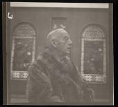 view Portrait of Edmund Charles Tarbell (1862-1938) digital asset number 1
