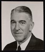 view Portrait of Frank Augustus Taylor (1903-2007) digital asset number 1