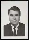 view Portrait of George Elder Watson III (1931-) digital asset number 1