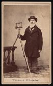 view Portrait of Thomas Whelpley (1797-1881) digital asset number 1