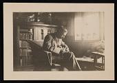 view Informal Portrait of Charles Greeley Abbot (1872-1973) digital asset number 1