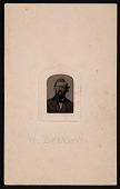 view Portrait of Watts Beckwith digital asset number 1