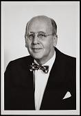 view Portrait of Thomas Montague Beggs (1899-1990) digital asset number 1