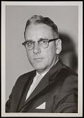 view Portrait of James C. Bradley (1910-1984) digital asset number 1