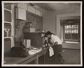 view Division of Radiation and Organisms Laboratory, Smithsonian Institution Building, or Castle digital asset number 1