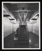 view Department of Botany Storage, Smithsonian Institution Building, or Castle digital asset number 1