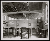 view Lilienthal Glider, Arts and Industries Building digital asset number 1