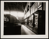 view Hall of Health Exhibits, Arts and Industries Building digital asset number 1