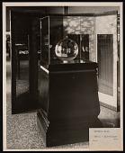 view Geology Exhibits, Natural History Building - Quartz Sphere digital asset number 1