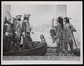 view Hall of North American Indians, Museum of Natural History digital asset number 1