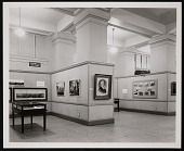 view Smithsonian Centennial Exhibit, Natural History Building digital asset number 1