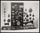 view Antique Scientific Instruments, Museum of History and Technology digital asset number 1