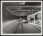 view Installation of Southern Railway 1401, Museum of History and Technology digital asset number 1