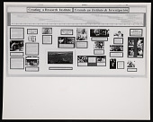 view Smithsonian Tropical Research Institute, Barro Colorado Island 70th Anniversary Exhibit digital asset number 1