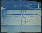 view Langley Aerodrome A Frame digital asset number 1