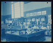 view Pan-American Exposition, Buffalo, New York, 1901 digital asset number 1