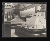 view Lewis and Clark Centennial Exposition, Portland, Oregon, 1905 digital asset number 1