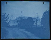 view Tennessee Centennial and International Exposition, Nashville, 1897 digital asset number 1