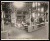 view Panama-Pacific International Exposition, San Francisco, California, 1915 digital asset number 1