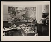 view Texas Centennial Exposition, Dallas, 1936 digital asset number 1
