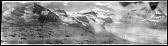 view From Titkana Peak Overlooking Hunga Glacier digital asset number 1