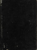 view A.W. Quilter journal of travels in East Africa digital asset: A.W. Quilter journal of travels in East Africa
