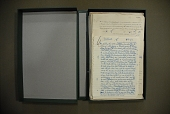 view Dugmore, A. Radclyffe (Arthur Radclyffe), 1870-1955. Autobiography digital asset: Dugmore, A. Radclyffe (Arthur Radclyffe), 1870-1955. Autobiography
