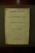 view Stanley, Henry M. (Henry Morton), 1841-1904. Across Africa and the rescue and retreat of Emin Pasha, with edits digital asset: Stanley, Henry M. (Henry Morton), 1841-1904. Across Africa and the rescue and retreat of Emin Pasha, with edits