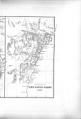 view Australia and New South Wales from Narrative of the United States Exploring Expedition. digital asset number 1