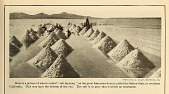 """view Here is a picture of what is called """"salt farming"""" from Popular electricity magazine in plain English. digital asset number 1"""