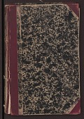 view True, Frederick W. and Prentiss, Daniel W., Jr., Maine, 1897 digital asset number 1