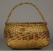 view Indian Basket digital asset number 1
