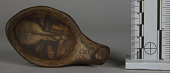view Pottery Ladle digital asset number 1