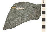view Oxide Mineral Hematite digital asset number 1