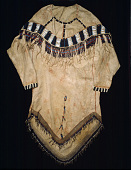 view Ornamented Robe Or Shirt digital asset number 1