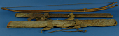 view 2 Bows, Quivers, and Sets Of Arrows digital asset number 1