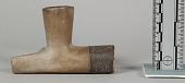 view Pipe-Bowl Grey Stone digital asset number 1