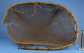 view Basket For Carrying Of Willow digital asset number 1