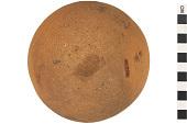 view Globular Vessel, Prehistoric Pottery digital asset number 1