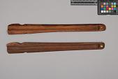 view Bird Spear / Spear-Thrower digital asset number 1