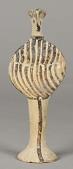 view Mycenaean Phi-Type Figurine digital asset number 1
