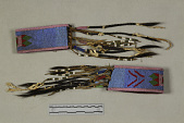 view Pair Of Armlets digital asset number 1
