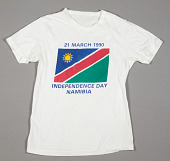 view Commemorative T Shirt digital asset number 1