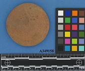 view Disk-Sandstone digital asset number 1