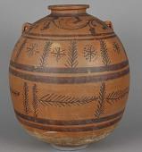 view Amphora digital asset number 1