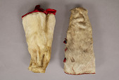 view Clothing Set: Mittens digital asset number 1