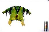 view Boy's Shirt digital asset number 1