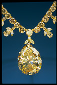view Victoria-Transvaal Diamond Necklace digital asset number 1