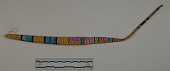 view Beaded Awl-Case digital asset number 1